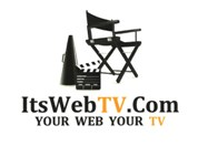 Your Web Your TV