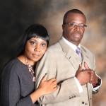 Pastors Stephens